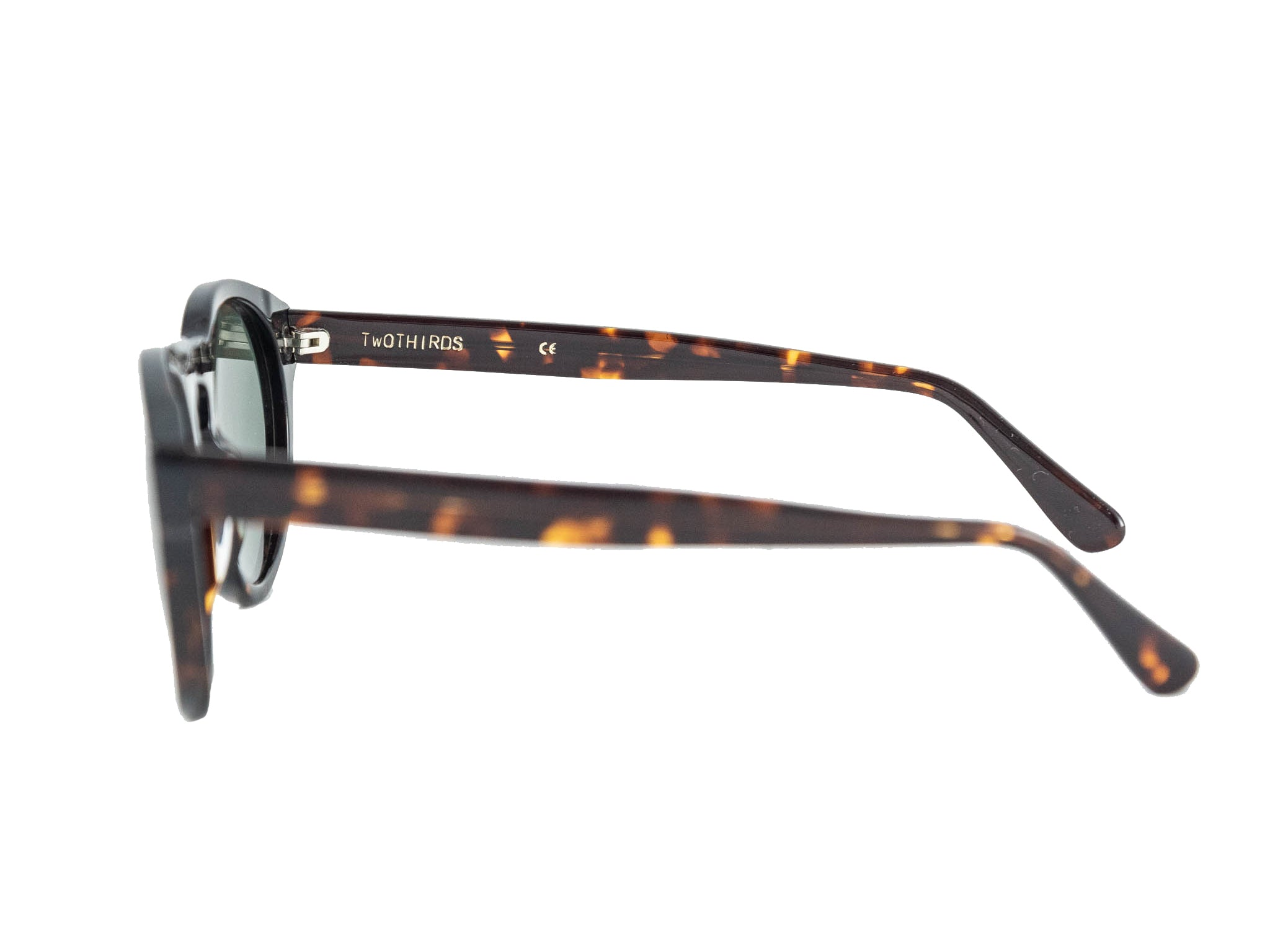 633e08ec49 Sunglasses - Lido – TWOTHIRDS