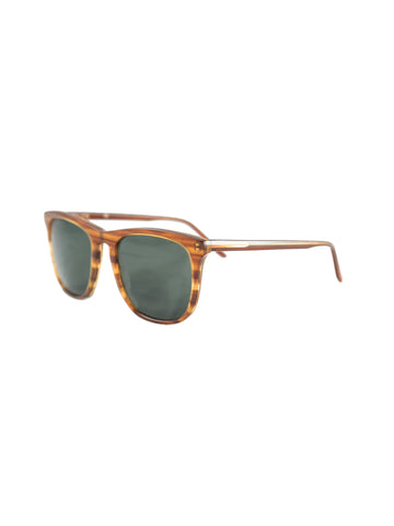 Sunglasses - Ponza