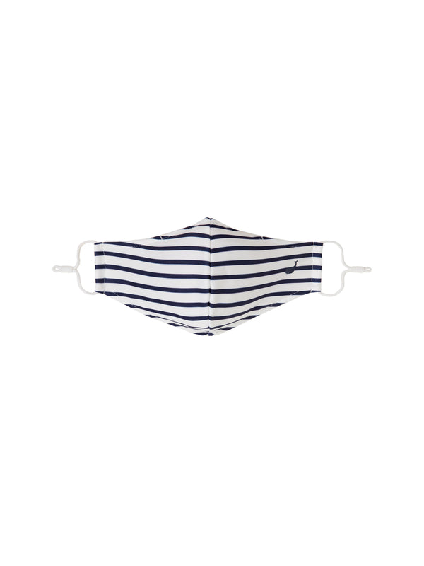 Stripes Mask - Sailor Stripes
