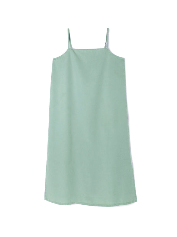 Tablas Dress - Jade
