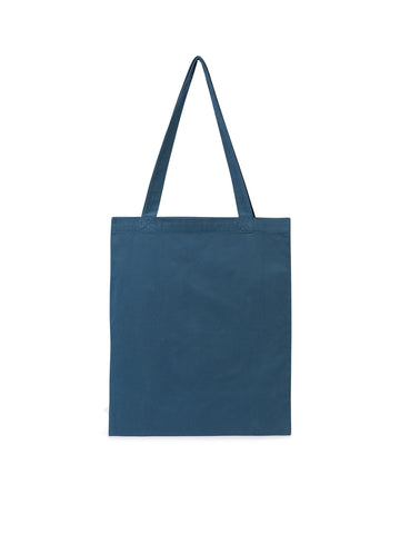 Tote Bag - Protect What You Love