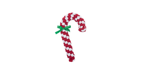 Jax-&-Bones-Candy-Cane-Toy-Durable-Toy-Non-Toxic