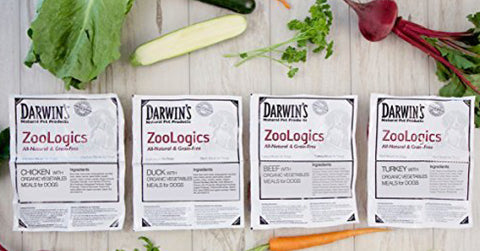 Darwin's-Natural-Pet-Product-Recall-2018