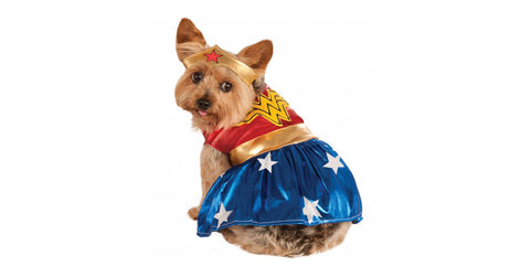 Rubie's-Wonder-Woman-Halloween-Dog-Costume-Available-At-Healthy-Spot