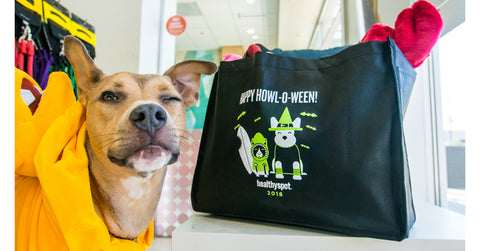Healthy-Spot-Howl-O-Ween-Tote-Free-With-Purchase-Of-$75-Los-Angeles-Orange-County