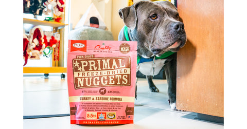 Primal-Freeze-Dried-$3-Off-Healthy-Spot-January-Promotions