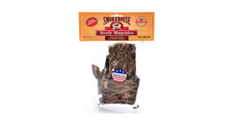Smokehouse-Pet-Product-Recall-February-2018