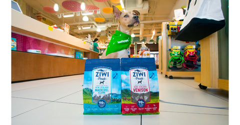 15%-Off-Ziwi-Food-At-Healthy-Spot-Los-Angeles-October-Promos