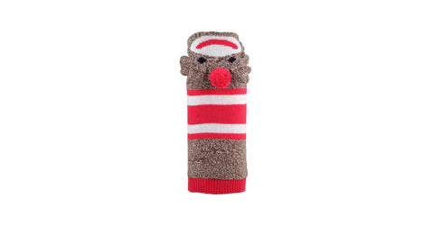 The-Worthy-Dog-Sock-The-Monkey-Sweater-Pawfect-Stocking-Stuffer