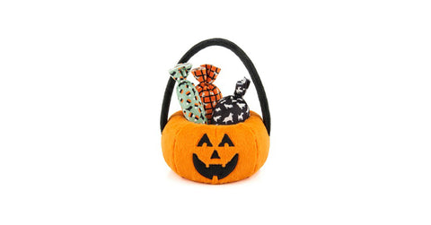 PLAY-Pumpkin-Tote-Bucket-For-Halloween