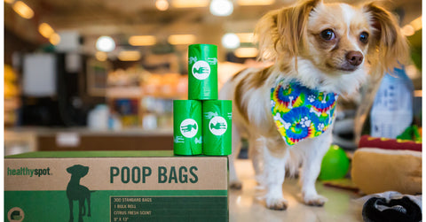 9-Unique-Ways-To-Celebrate-Earth-Day-Poop-Bags