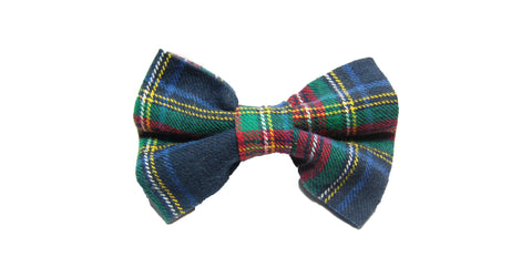 On-Cloud-Canine-Bow-Tie-At-Healthy-Spot-Holiday-Stocking-Stuffers