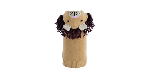 The-Worthy-Dog-Lion-Sweater-Adorable-Dog-Costumes-For-Halloween-Available-At-Your-Local-Healthy-Spot