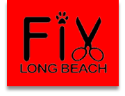 Fix Long Beach