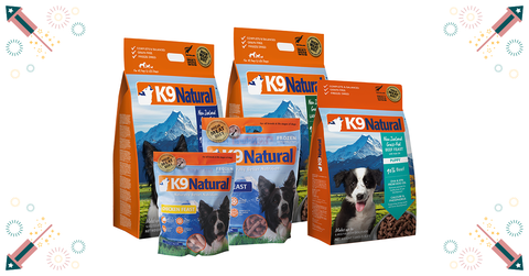 K9_Natural_Freeze_Dried_and_Frozen_20%_Off