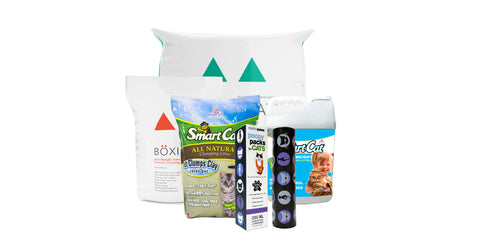 15%-Off-Cat-Litter-And-Cleaning-Supplies-At-Healthy-Spot-September-Promotions