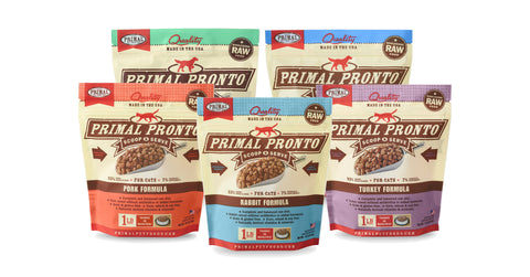 15%-Off-Primal-Pronto-In-Store-At-Healthy-Spot