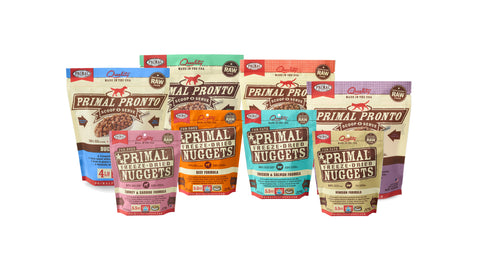 $4-Off-Primal-Pronto-and-$3-Off-Freeze-Dried
