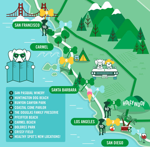 10-Pit-Stops-Across-California-Healthy-Spot