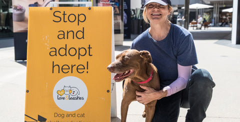 la-love-and-leashes-animal-rescue