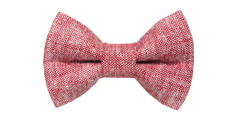 Sweet-Pickles-Designs-Bow-Tie