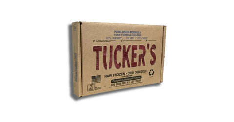 Tuckers-Raw-Food-Pork-Bison-Food-Recall