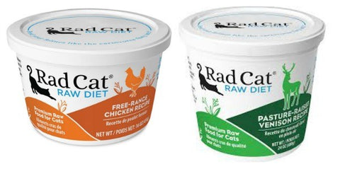 Radagast-pet-food-recall