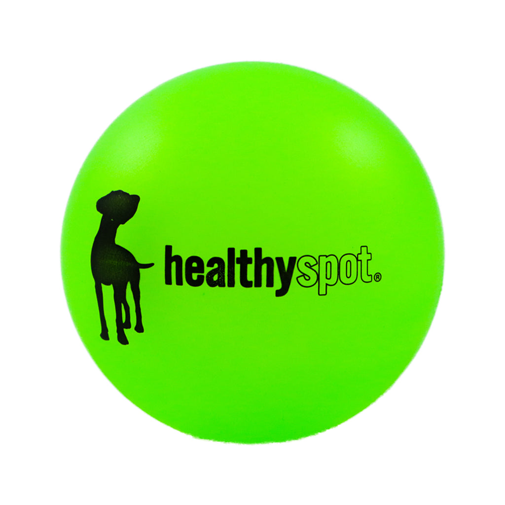 MIND BODY BOWL Glow Ball