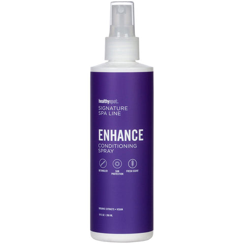 MIND BODY BOWL Signature Spa Enhance Conditioning Spray