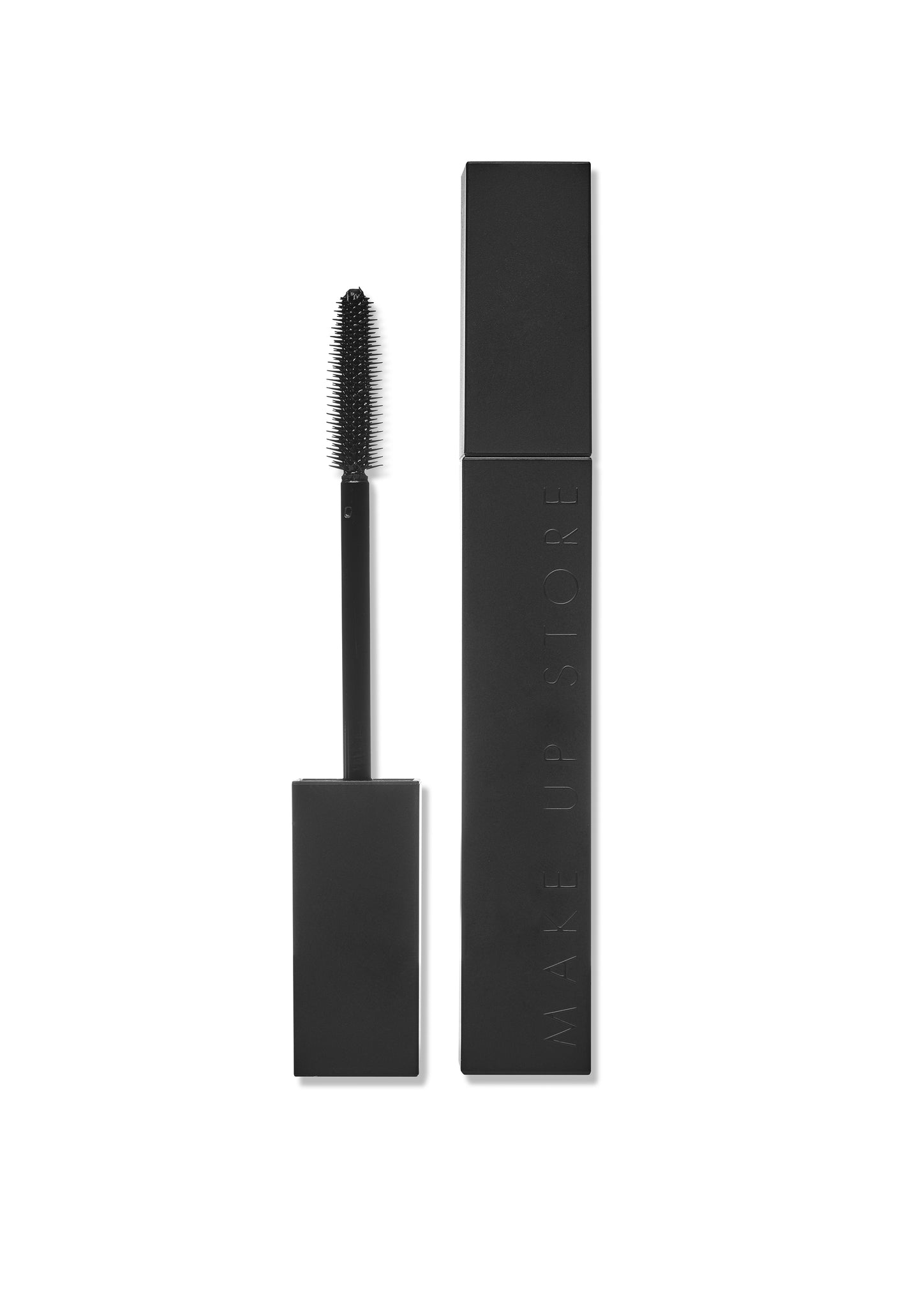 Multi Lash Black