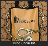 Drag Chain Kits