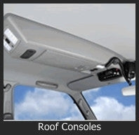 Roof Consoles