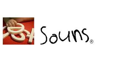 Souns for Literacy LLC