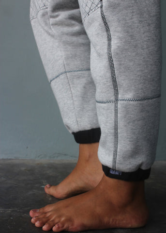 Third Avenue Ladies Sweatpants