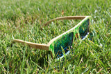 The Lho Ki Pe-tung Bamboo Sunnies