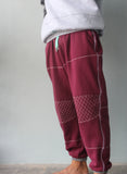 Third Avenue Mens Sweatpants