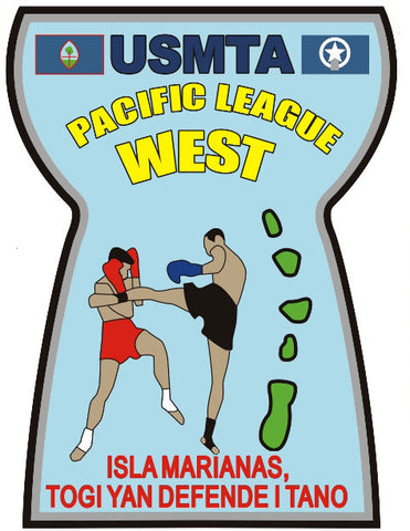 WESTERN PACIFIC LEAGUE