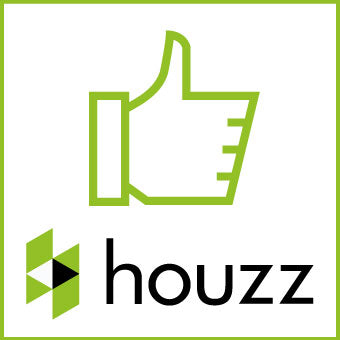 The Houzz Community Recommends Garden Retreat
