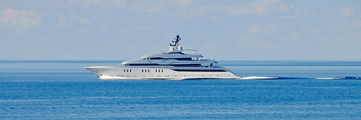 World wide delivery for yacht wines from Antibes and London to your boat anywhere
