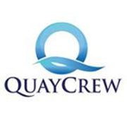 The leading agency for yacht crew recruitment