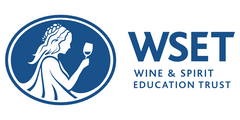 WSET wine courses for yacht crew antibes