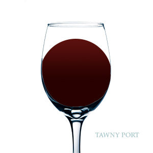 tawny-port_wine_for_yachts