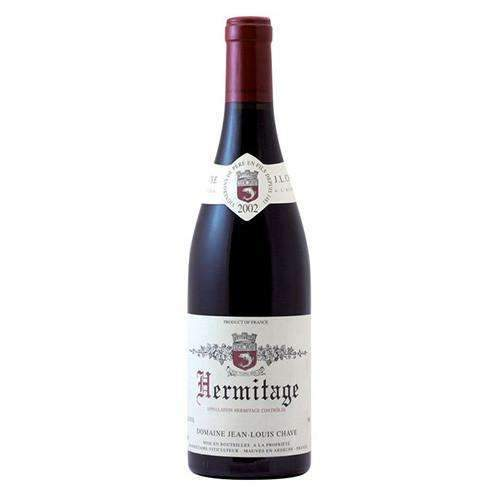 Domaine Jean-Louis Chave Red Domaine Jean-Louis Chave - Hermitage