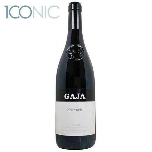 Gaja Red 2013 / 75cl Gaja - Costa Russi - Langhe-Barbaresco