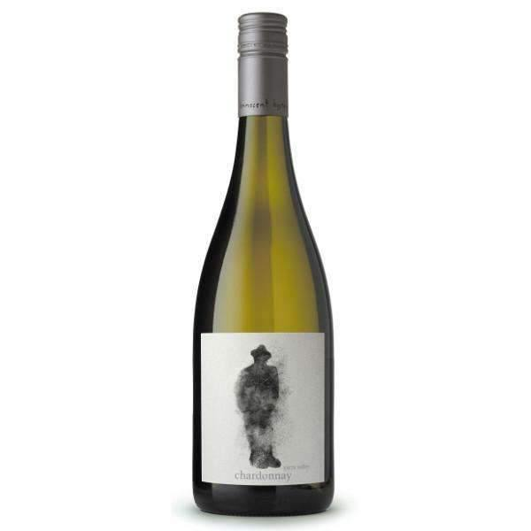Innocent Bystander White 2017 / 75cl Innocent Bystander - Chardonnay
