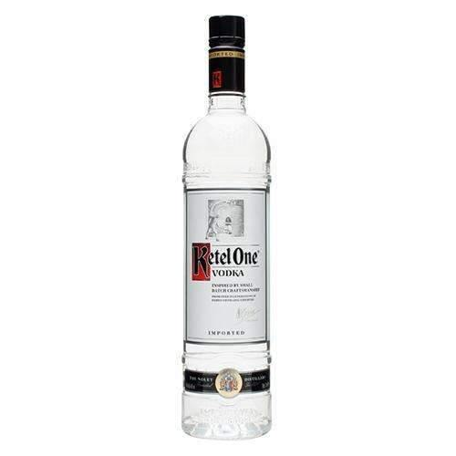 Ketel One Spirits 70cl Ketel One