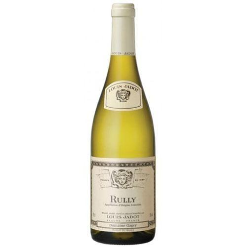 Louis Jadot White Louis Jadot - Rully