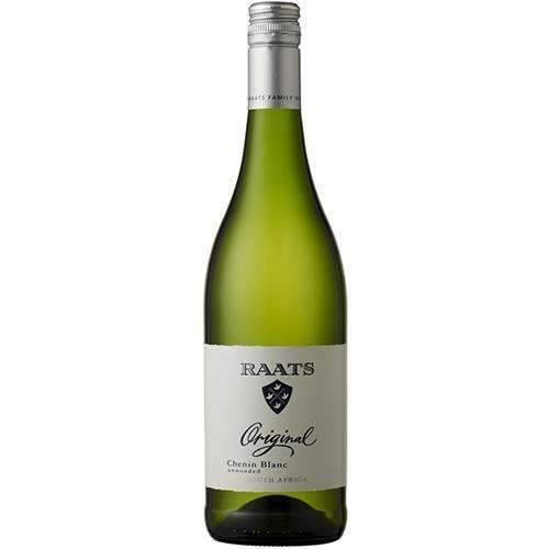 Raats Family Wines White Raats Family Wines - Chenin Blanc