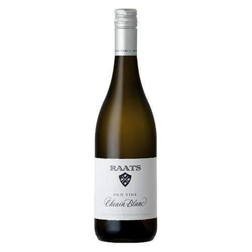 Raats Family Wines White Raats Family Wines - Old Vine Chenin Blanc