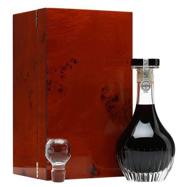 Taylor's Port 1863 / 75cl Taylor's 1863 - Colheita Port